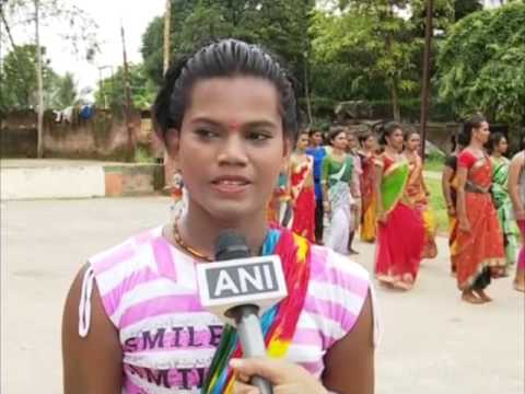 Transgenders to take part in India's Independence Day parade