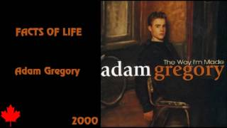 Watch Adam Gregory Facts Of Life video