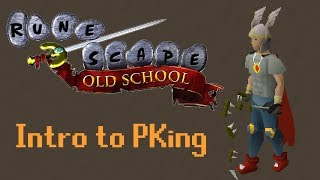 Video How to get into PKing on Oldschool Runescape download MP3, 3GP, MP4, WEBM, AVI, FLV Juli 2018
