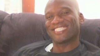 Source: Navy Yard shooter Aaron Alexis 'heard voices'