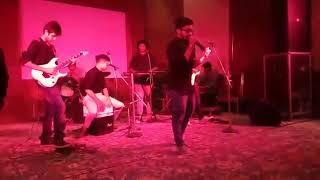 Saiyaan Heere Moti Main Na Chahu Sing By Best Singer on Band