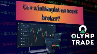 tranzacționare broker de tranzacționare