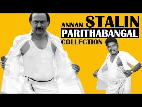 Annan Stalin Parithabangal