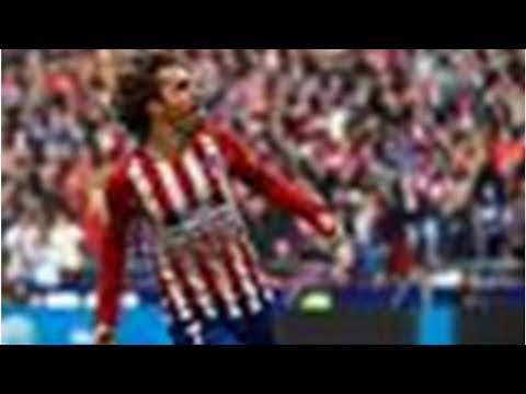 Antoine Griezmann: ¿Barcelona o PSG?