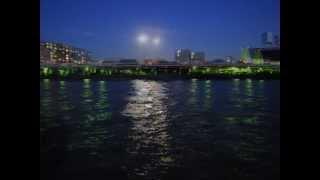 イルミネーション イルミ 光の祭典 ILLUMINATION night スカイツリー点...