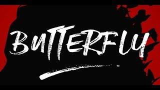 Butterfly - AN ORIGINAL ACTION FILM