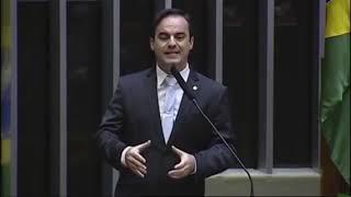 Deputado Cap Wagner se posicionar contra reforma da previdência da forma que está proposta