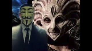 """Власти США вышли на контакт с пришельцами. Новости неутешительны Секретная программа """"проект Монток"""""""
