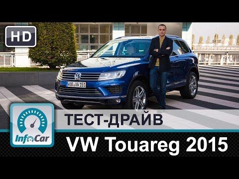 ТУЛАABТОСЕРВИС – Официальный дилер LADA в г. Тула