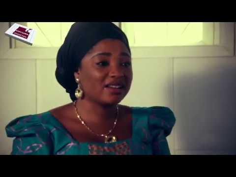 Download JAMILA 3&4 LATEST HAUSA FILM