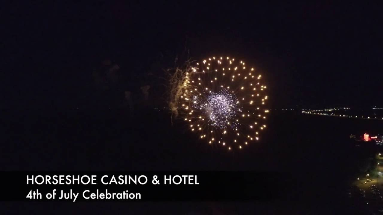 Fitzgerald casino tunica 4th of july uk online gambling reviews