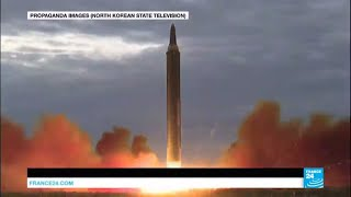 2017-08-30-14-39.North-Korea-Missile-Crisis-US-President-Trump-tweets-Talking-is-not-the-answer-