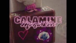 Calamine - Mona Lise (Vidéoclip Officiel)