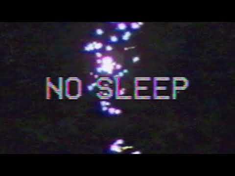 "[FREE] Offset x Drake Type Beat 2017 - ""No Sleep"" (Prod. By @Shyheem )"