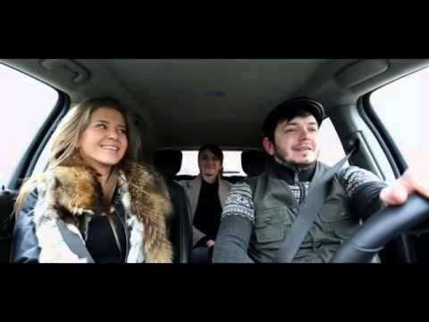 Таксист Русик 8 МАРТА ПОЗДРАВЛЕНИЕ Лучшие приколы KZ #таксиструсик 3 1