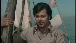 Purvaiya Leke Chali Meri Naiya ------ by hashim khan