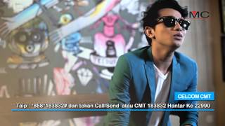 Repeat youtube video Tasha Manshahar & Syed Shamim - Cuba Teka | OMV