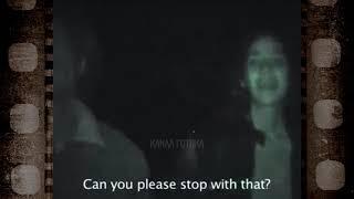 5 Крипповых Псевдодокументальных видео из ютуба