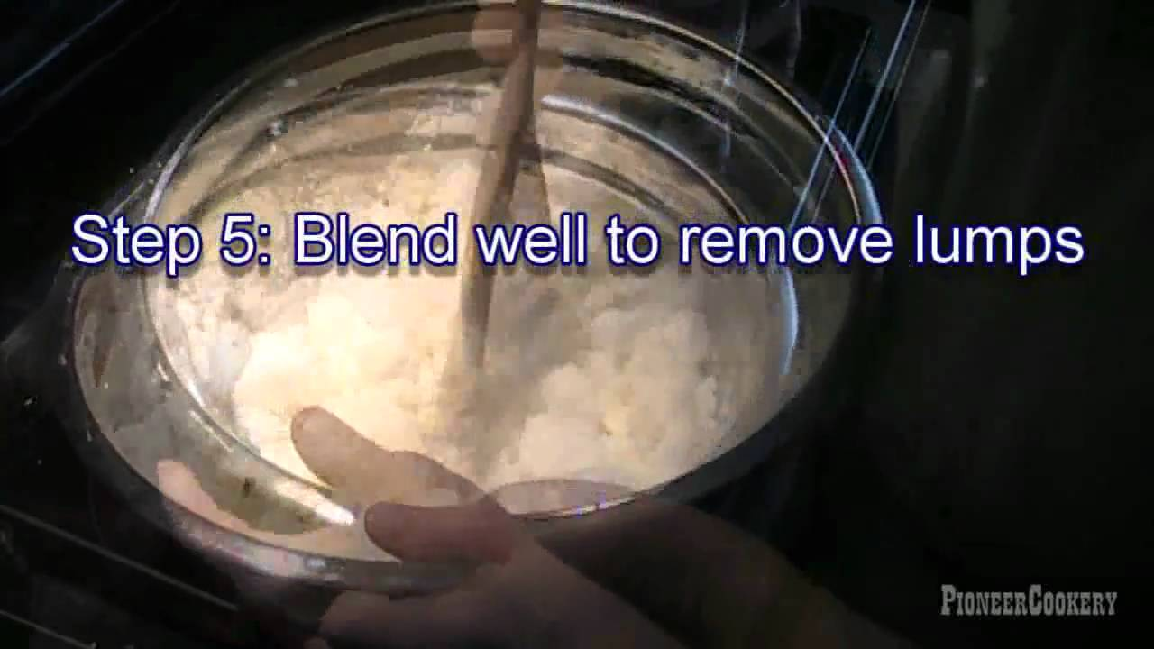 how to make snow ice