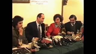 «Ես որ հայերեն գրեմ, 2-3 տառասխալ եմ անելու, հետո ծիծաղելու են...». Ռոբերտ Քոչարյան