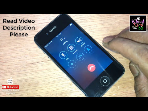 New Year 2018 iCloud Unlock activation iPhone
