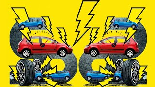 video: Electric cars Q&A: Your questions answered by our expert