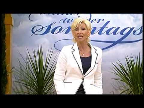 Claudia Jung - Göttergatte