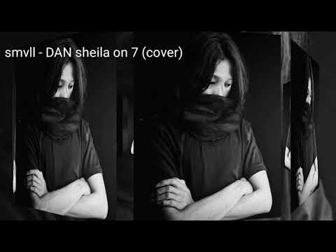 SMVll - Dan sheila on 7 (cover)