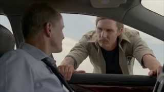 True Detective-Rust and Marty Hot Tempers Best Scenes