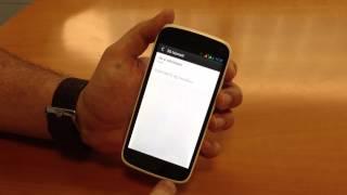 General Mobile Discovery Hat ve Şebeke Seçimi