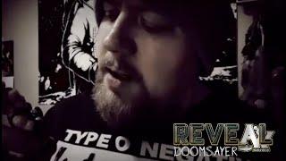 AOW: Reveal (Doomsayer)