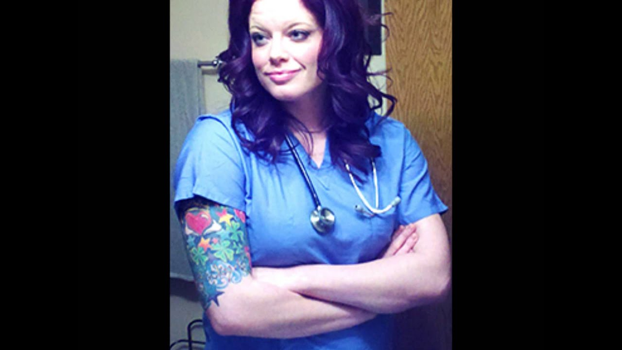 Tattoos in the workplace youtube for Tattoos in the workplace