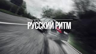 Jah Khalib ft. Мedkoff - Так Сильно как тебя