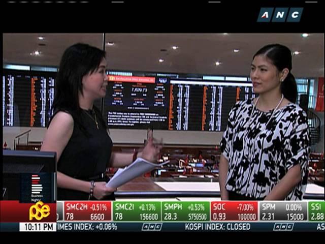 Asian markets rise as Deutsche Bank worries eased