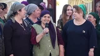 Шикарная Турецкая свадьба Sabir ve Salvi,полная версия - 2 часть