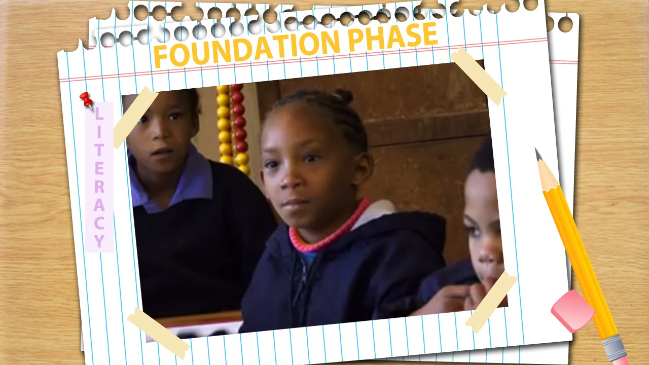Antonyms And Synonyms Grade 2 And 3 Afrikaans Youtube