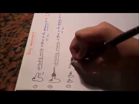 Bacterial Physiology I
