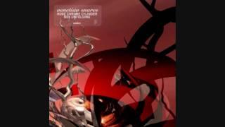 Venetian Snares - Vida (CD Quality -- HD)