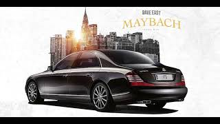 Dave East Maybach Eastmix AUDIO.mp3