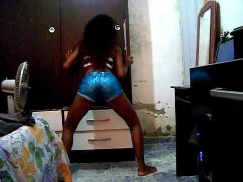 Bunda de iôiô (MORENA-PRATICANTES) - YouTube
