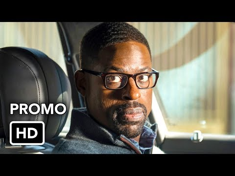 "This Is Us 2x10 Promo ""Number Three"" (HD) Fall Finale"