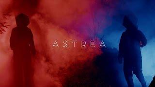 Zinger - Astrea