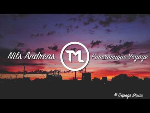 Nils Andreas - Panoramique Voyage mp3 ke stažení