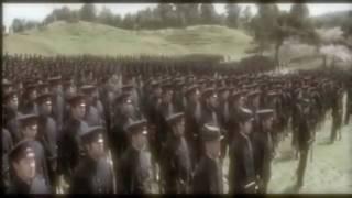 Phase 3 Deutsch Synchronisiert - pt.7 Imperialismus - Durch Krieg oder Konsens HQ