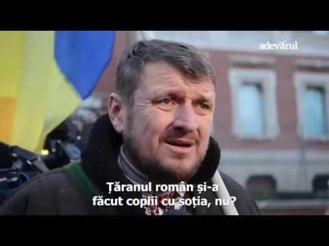 """""""Oştile poporului român"""" înfruntă """"Soldaţii"""" din Ferentari"""