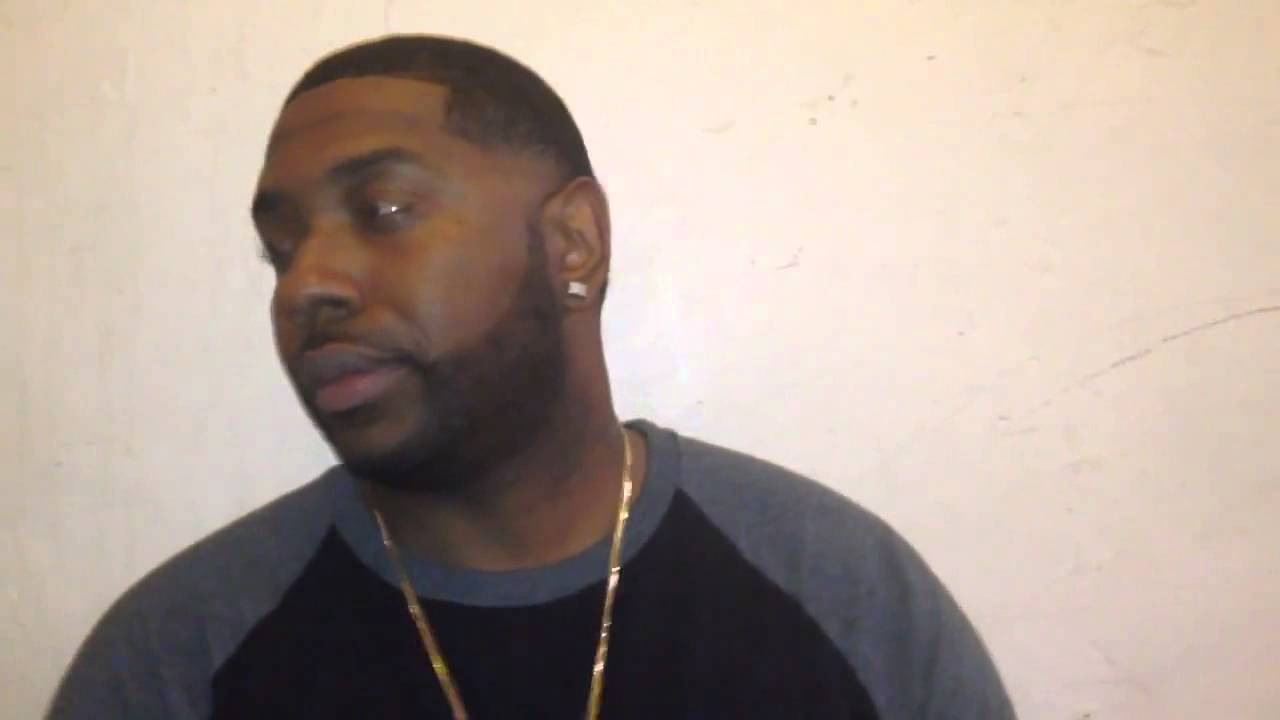 Aye Verb Speaks On His Battle With Goodz | #NOME4