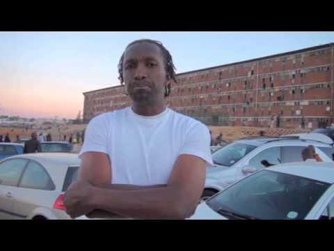 "John ""Shoes"" Moshoeu - Soccer Legend - YouTube"
