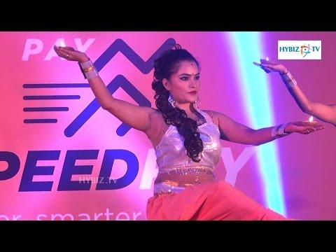 gannaykay gandevtay ganadkshy dheemhi full song free