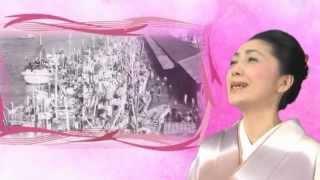 石川さゆり40周年記念シングル 1973年3月25日に「かくれんぼ」(コロム...