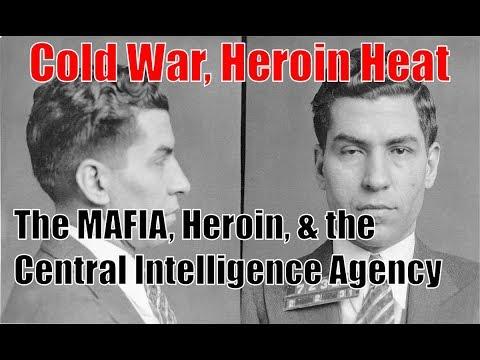 CIA is Born |  Secrets of  WW2